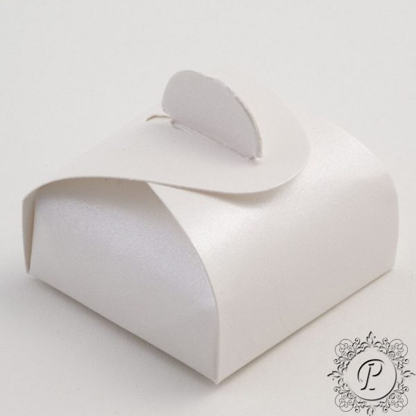 Pearla Astuccio wedding favour